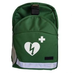 AED Backpack