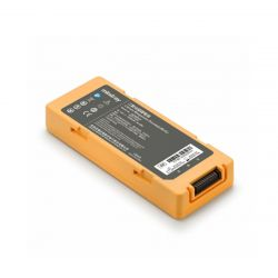 BeneHeart C1A & C2 Batterij