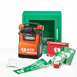 AED G5 aanbieding