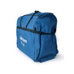Laerdal Little Anne 4-pack tas