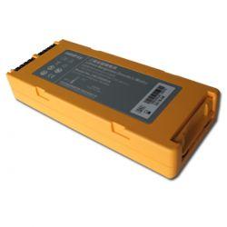 Mindray BeneHeart D1 batterij