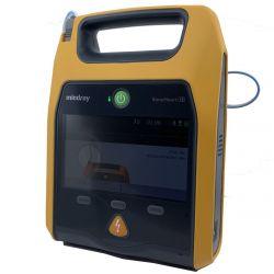 BeneHeart D1 defibrillator