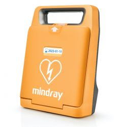 BeneHeart C1A AED