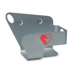 Philips AED wandhouder