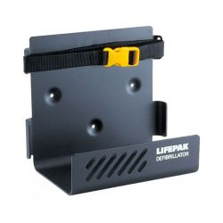 Physio-Control LIFEPAK 1000 wandbeugel