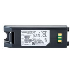 Physio-Control CR2 batterij