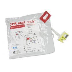 ZOLL CPR Stat-Padz elektroden