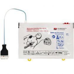 Primedic HeartSave PreConnect elektroden