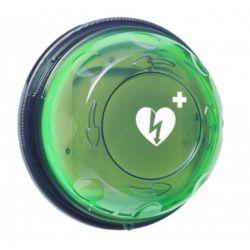 Rotaid 24/7 AED kast