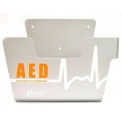 Cardiac Science G3 / G5 wandbeugel