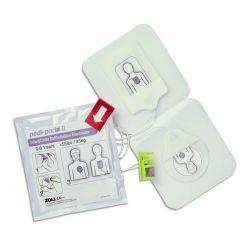 ZOLL AED kinderelektroden