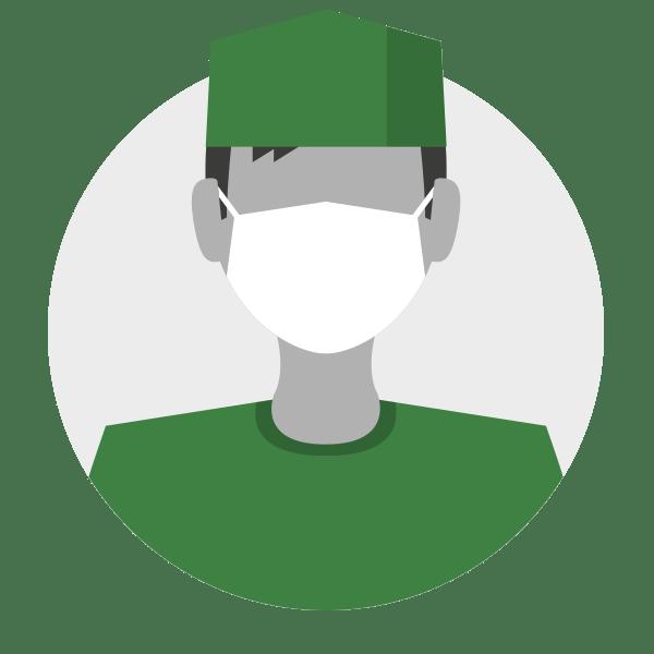 AED voor medisch professional