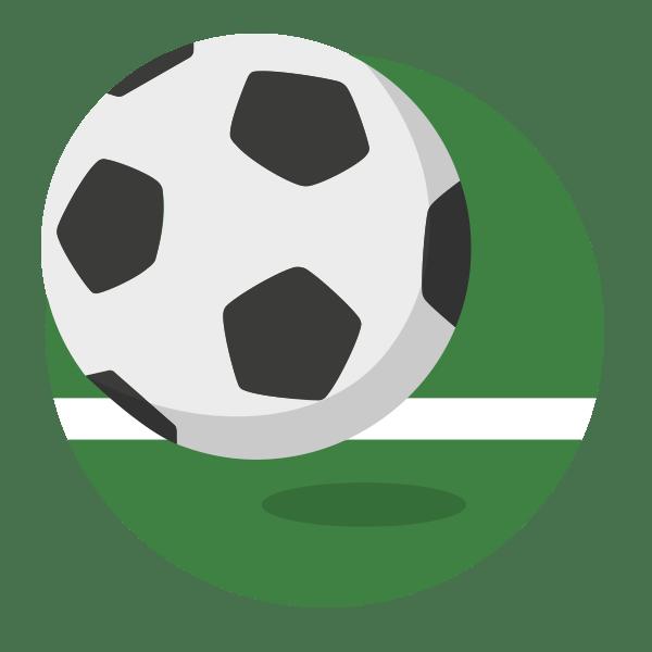 AED voor sportclubs